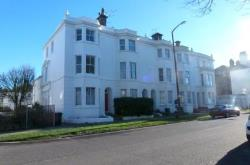 Flat To Let  Littlehampton West Sussex BN17