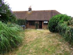 Other To Let  Findon West Sussex BN14