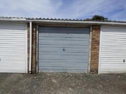Other To Let  Littlehampton West Sussex BN17