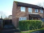Semi Detached House To Let  Rustington West Sussex BN16