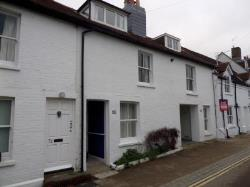 Other To Let  Warsash Hampshire SO31