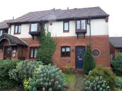 Terraced House To Let  Hamble Hampshire SO31