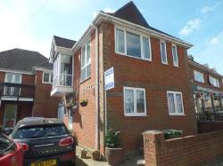 Semi Detached House To Let  Southampton Hampshire SO31