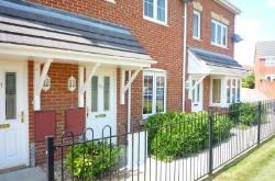 Flat To Let  Southampton Hampshire SO31