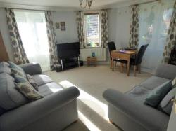 Flat To Let  Southampton Hampshire SO16