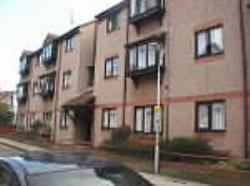 Flat To Let  Southsea Hampshire PO5