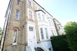 Flat To Let  Surbiton Surrey KT6