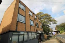 Flat To Let  Carshalton Surrey SM5