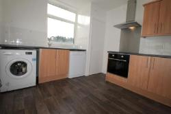 Terraced House To Let  Banstead Surrey SM7