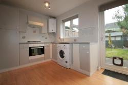 Terraced House To Let  Cheam Surrey SM3