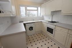 Flat To Let  Surrey Surrey KT12