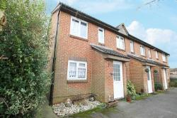 End Terrace House To Let  Surrey Surrey KT12