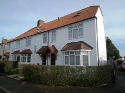 Semi Detached House To Let  Surrey Surrey KT12
