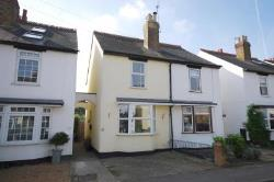 Other To Let  Walton-On-Thames Surrey KT12