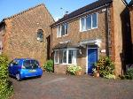 Detached House To Let  Petersfield Hampshire GU32