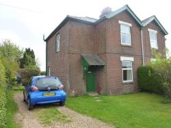 Other To Let  Rowlands Castle Hampshire PO9
