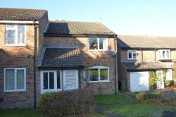 Flat To Let  Waterlooville Hampshire PO8