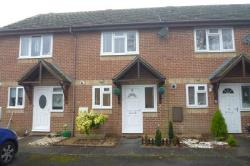 Terraced House To Let  Waterlooville Hampshire PO8