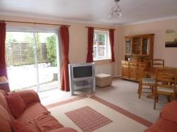 End Terrace House To Let  Purbrook Hampshire PO7