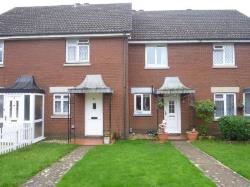 Terraced House To Let  Waterlooville Hampshire PO7