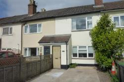 Other To Let  Waterlooville Hampshire PO8