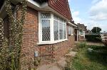 Semi Detached House To Let  Brighton West Sussex BN42