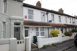 Terraced House To Let  Portslade East Sussex BN41