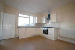 Other To Let  Portslade East Sussex BN41