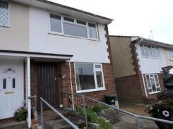 End Terrace House To Let  Portslade East Sussex BN41