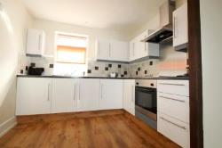 Terraced House To Let  Hove East Sussex BN3