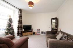 Terraced House To Let  Surrey Surrey KT16