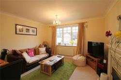 Flat To Let  Surrey Surrey GU21