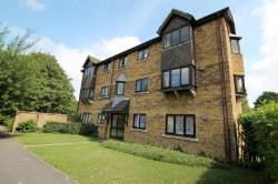 Flat To Let  Woking Surrey GU22