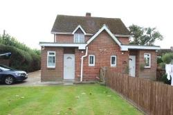 Semi Detached House To Let  Winchester Hampshire SO21