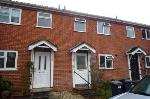 Terraced House To Let  Winchester Hampshire SO21