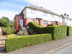 Flat For Sale  Gourock Renfrewshire PA19