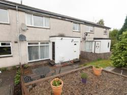 Flat For Sale  Polmont Falkirk FK2