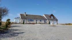 Detached House For Sale  Caithness, Highland KW3