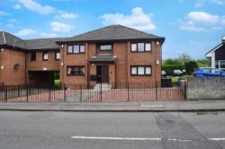Flat For Sale  Larkhall Lanarkshire ML9