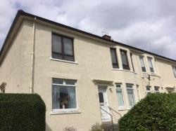 Flat For Sale  Glasgow Glasgow City G33