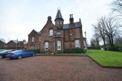 Flat For Sale  Bothwell Lanarkshire G71
