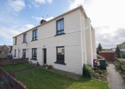 Flat For Sale   Angus DD7