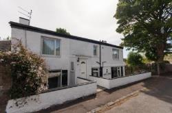 Flat For Sale  Elderslie Renfrewshire PA5