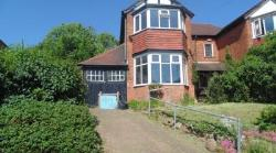 Detached House For Sale  Perry Barr West Midlands B42