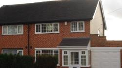 Detached House To Let  Great Barr West Midlands B44