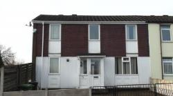 Other To Let  Walsall West Midlands WS3
