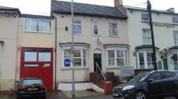 Flat To Let  Walsall West Midlands WS9
