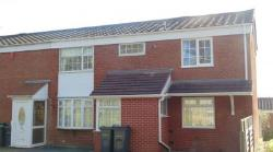 Detached House For Sale  Great Barr West Midlands B44