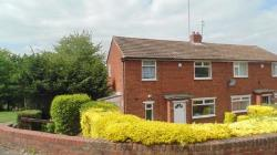 Detached House To Let  Great Barr West Midlands B43