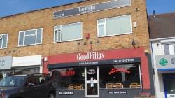 Commercial - Other To Let  Great Barr West Midlands B42